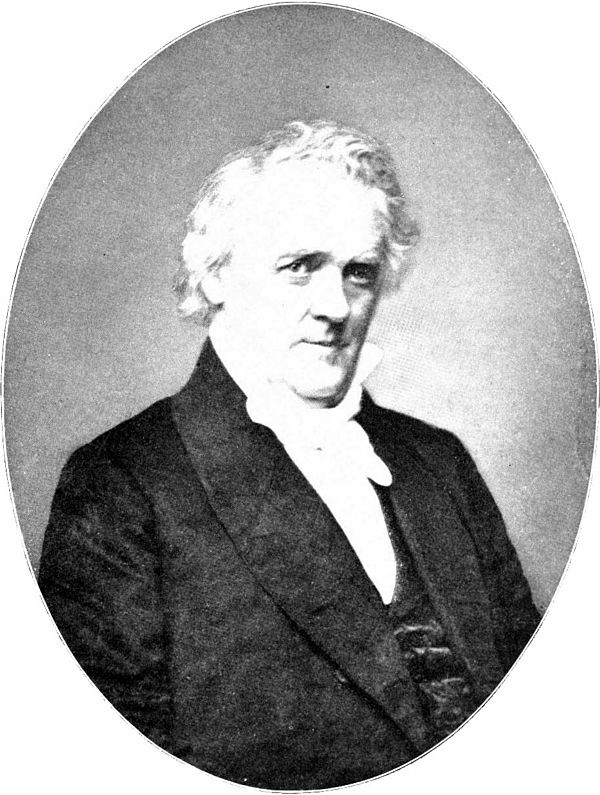 Presidents James Buchanan.jpg