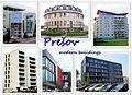 Presov15postcard5.jpg