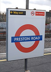 Preston Road (100571414) (2).jpg
