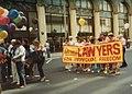 PrideParade1983 088.jpg