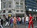 Pride London 2001 16.JPG