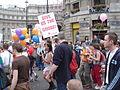 Pride London 2005 018.JPG