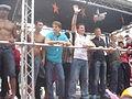 Pride London 2007 011.JPG