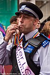 Pride London Parade, July 2011.jpg