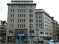 Prien-Haus - panoramio.jpg