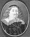 Prieur Władysław IV Vasa.jpg