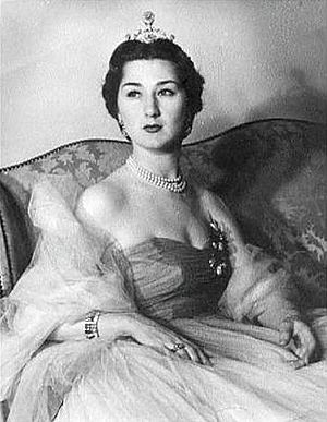 Fatma Neslişah