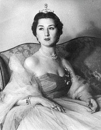 Neslişah Sultan - Image: Princess Fatma Neslişah