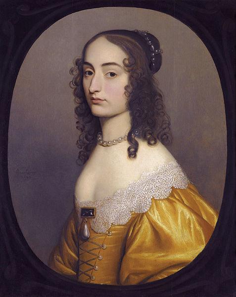 File:Princess Louise Hollandine by Gerrit van Honthorst.jpg