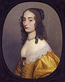 Princess Louise Hollandine by Gerrit van Honthorst.jpg