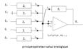 Principe opérateur calcul analogique.PNG