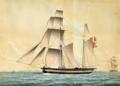 Prindsese Lovise Augusta (1832 ).png