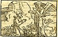 Print, book-illustration (BM 1923,1112.71).jpg