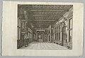 Print (Netherlands), 1560 (CH 18640703).jpg