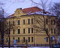 Prinz-Leopold-Kaserne München.JPG