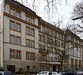 Prinzregentenstraße 33-34 Berlin-Wilmersdorf.jpg
