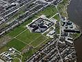 Prison de Bordeaux, Montréal, Québec.jpg