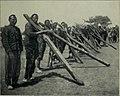 Prisoners in Rafai.jpg