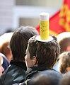 Pro-koeln-proteste kein koelsch fuer nazis 20080919.jpg