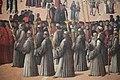Processione in piazza San Marco di Gentile Bellini, dettaglio (2).JPG