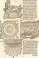 Prodigiorvm ac ostentorvm chronicon - quae praeter naturae ordinem, motum, et operationem, et in svperioribus and his inferioribus mundi regionibus, ab exordio mundi usque ad haec nostra tempora, (14760887966).jpg