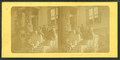 Prof. Agassiz, Cambridge, Mass, from Robert N. Dennis collection of stereoscopic views.png