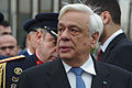 Prokopis Pavlopoulos b Mar 2016.jpg