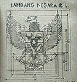 Proportions of the coats of arms of Indonesia.jpg