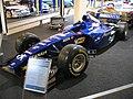 Prost Grand Prix 03.jpg