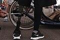 Prosthetic leg cycling.jpg