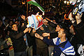 Protesta Palestinos 2 - Ferminius.jpg