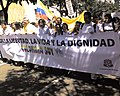 Protests against the FARC.jpg