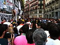 Protests in Puerta del Sol, Madrid - crowd 2.jpg