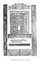 Prouerbios de don Yñigo Lopez de Mendoça 1525.pdf