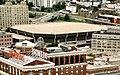Providence Civic Center in 1990 (4666914165).jpg