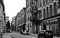 Providence Historic Eddy Street - 1.JPG