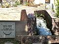 Proximité de la fontaine de Spili.JPG