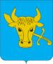 Huy hiệu của Pryluky
