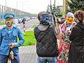 Przerwa na wywiad - Wielkopolska - 0001749c.jpg
