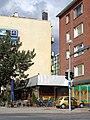Pub Graali Oulu 2008 07 28.JPG