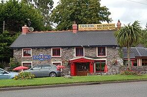 Sallybrook - Pub in Sallybrook