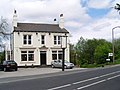 Pub with no name^ No, Valley Inn, Cockersdale - geograph.org.uk - 443509.jpg