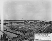 Public Works Administration - Wikipedia