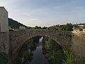 Puente Mascarón, Ponferrada.jpg