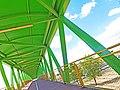 Puente Verde De Parla 3.jpg