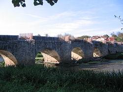 Puente de Trespuentes.JPG