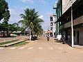 PuertoMaldonado Street view06.jpg