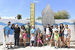 Puerto Rico Air National Guard visits the Puerto Rico Manatee Conservation Center 160319-Z-MB617-003.jpg