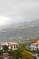 Puerto de la Cruz, Tenerife 07.jpg