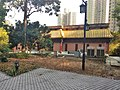 Puguangming Temple 06.jpg